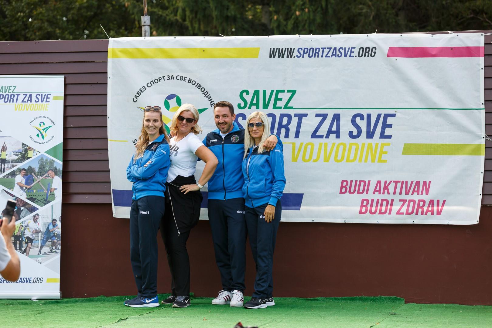 SSZSV_Letenka-_085
