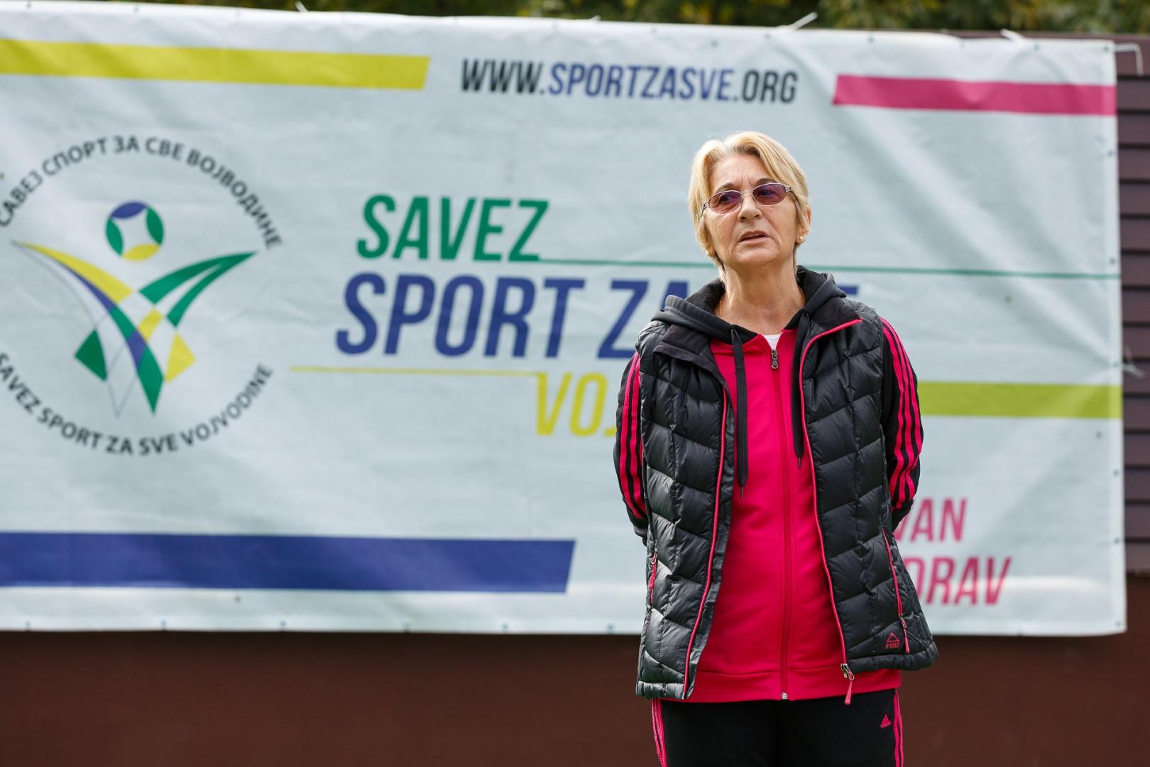 SSZSV_Letenka-_102