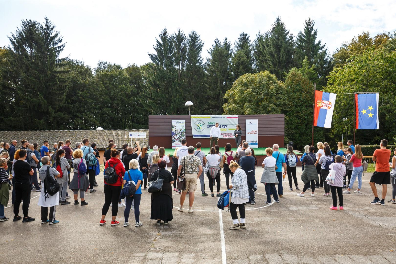 SSZSV_Letenka-_122