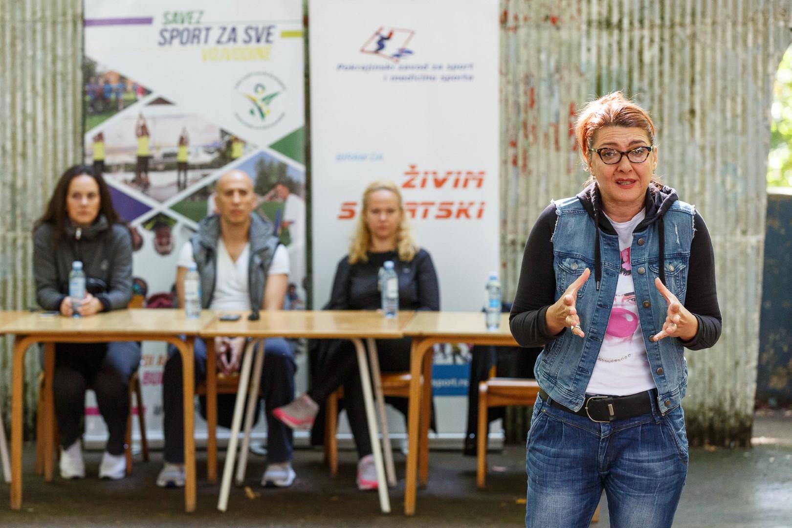SSZSV_Letenka-_145