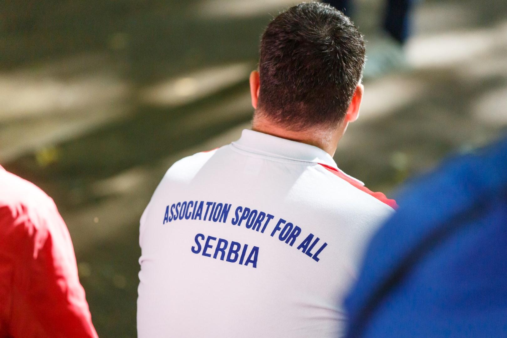 SSZSV_Letenka-_161