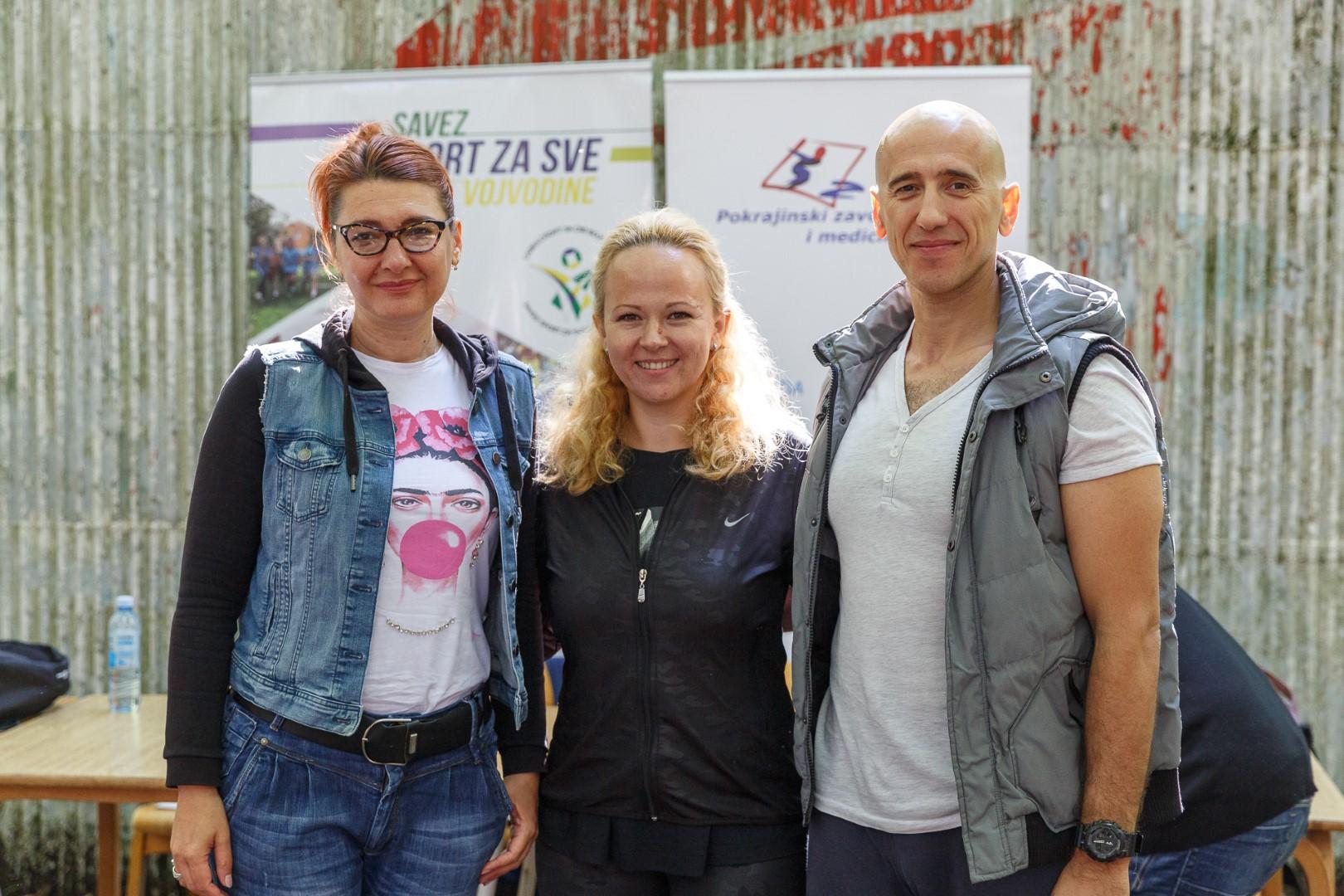 SSZSV_Letenka-_238