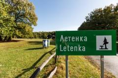 SSZSV_Letenka-_0001