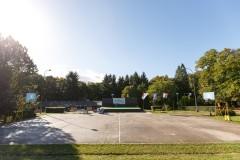 SSZSV_Letenka-_001