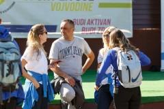 SSZSV_Letenka-_039