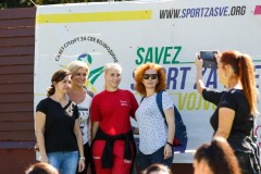 SSZSV_Letenka-_271