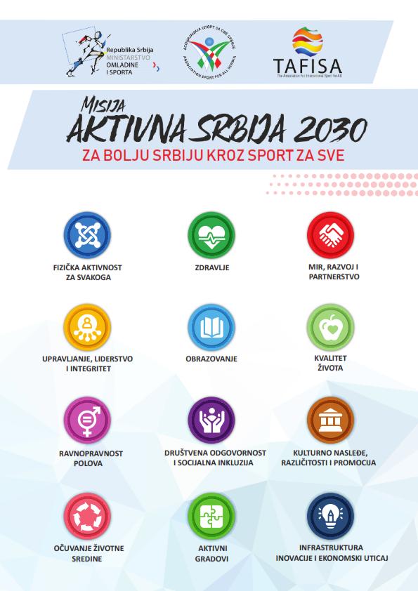 misija-aktivna-srbija-2030