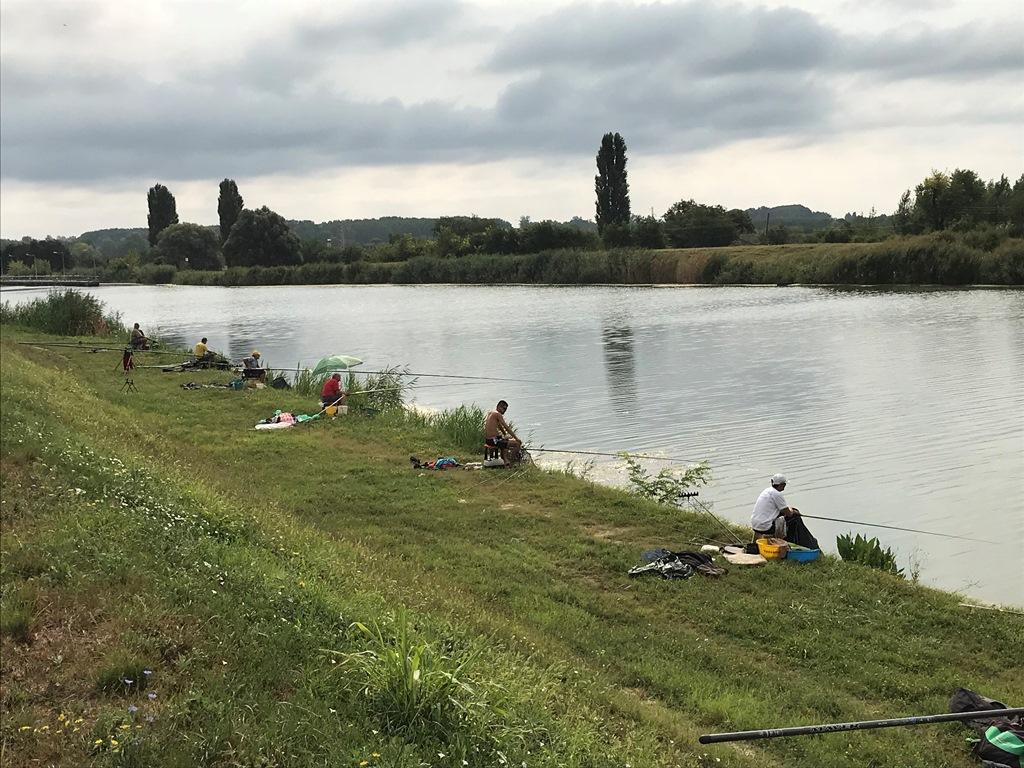 01sportski ribolov
