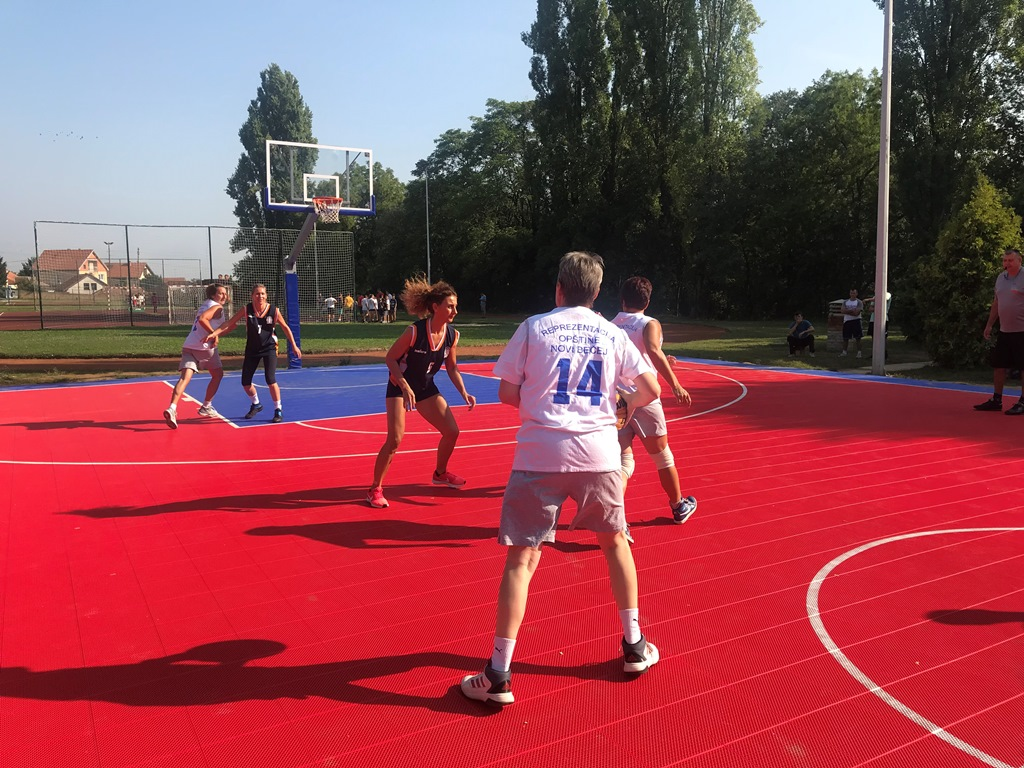 03 basket _ene