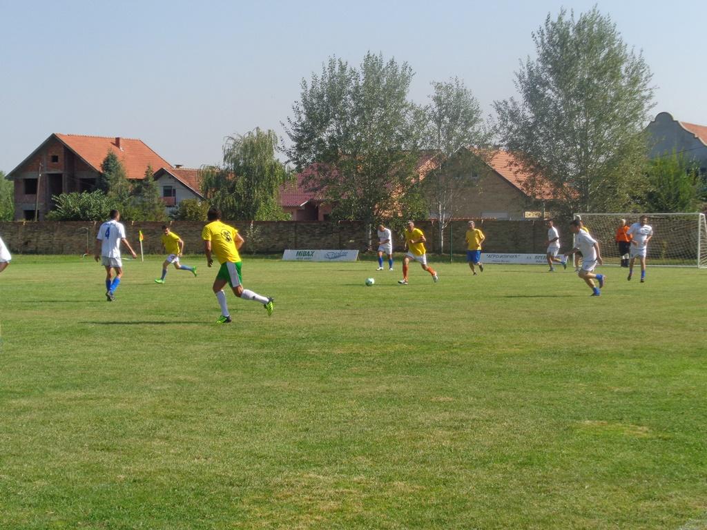 14 srednji fudbal