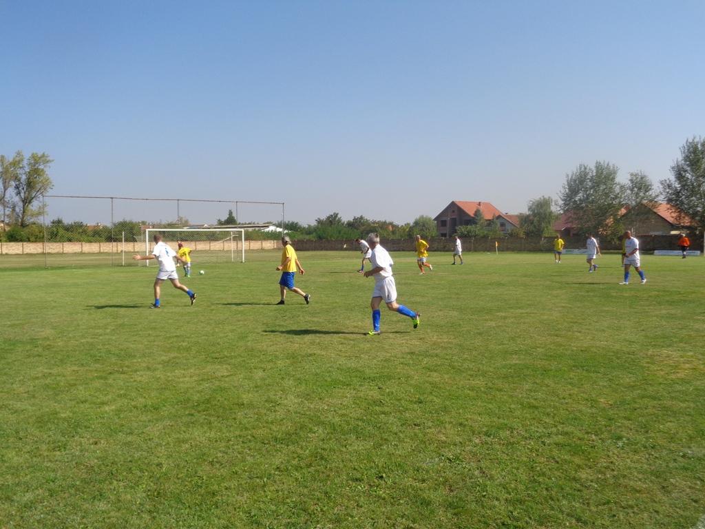 15 srednji fudbal