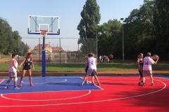 04 basket _ene