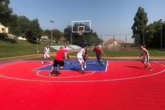 05 basket mu_karci