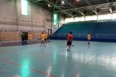 16 mali fudbal