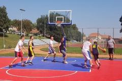 basket 10