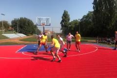 basket 11