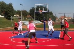 basket 12