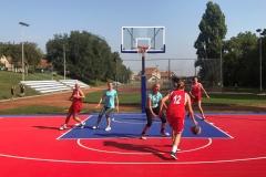 basket 6