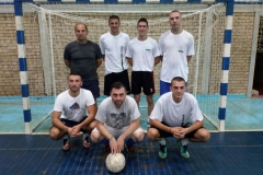 mali fudbal 5