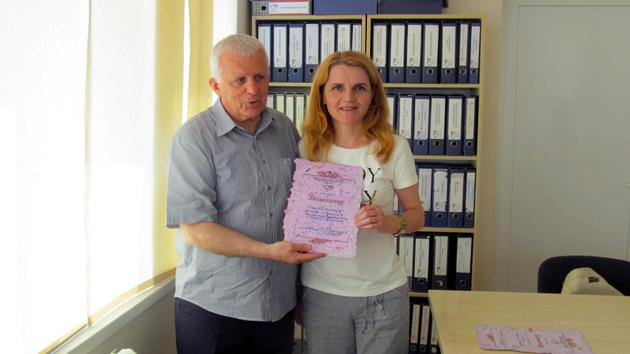 Milorad-Perisic-i-Violeta-Strahinjevic
