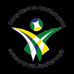 SSZSV_logo1