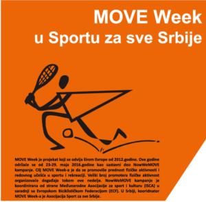 moveweek2016
